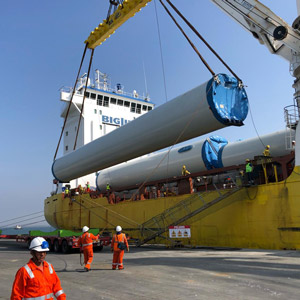 duna-y-huambos-pipeline