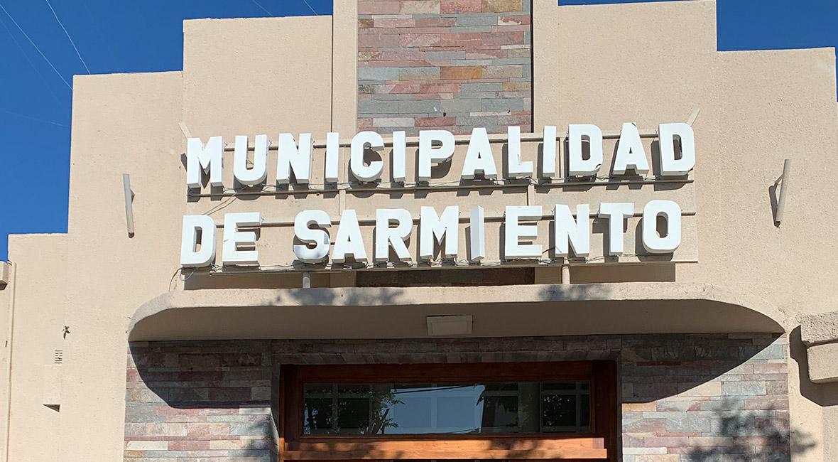kosten-municipalidad-de-sarmiento