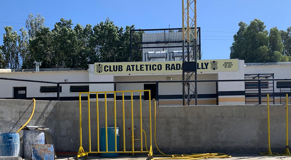 kosten-rada-tilly-municipalidad-02