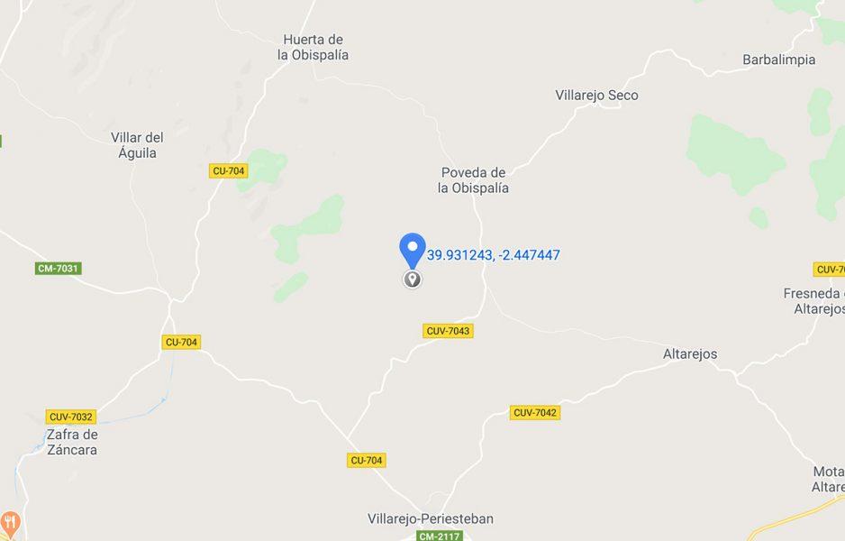 mapa-escuderos