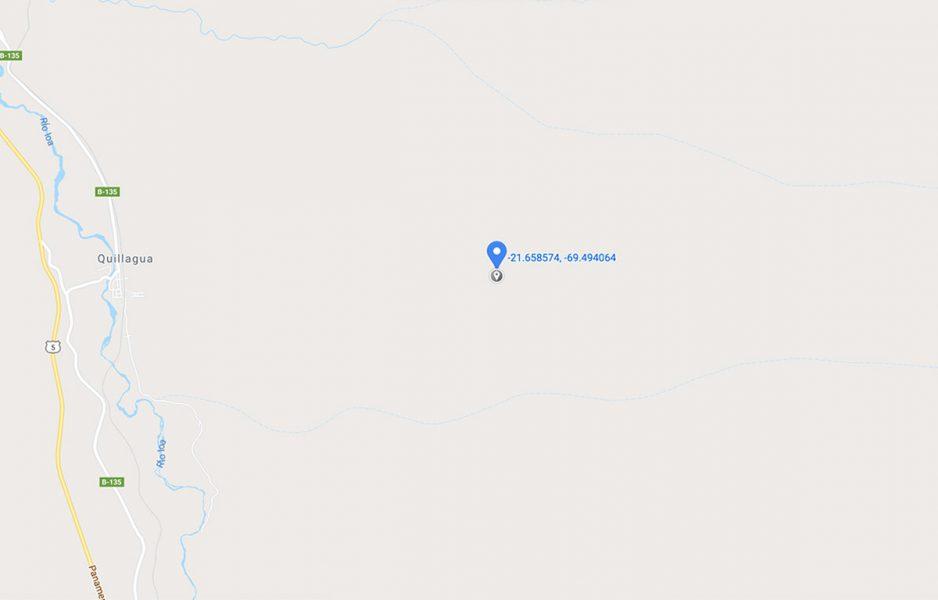 mapa-quillagua